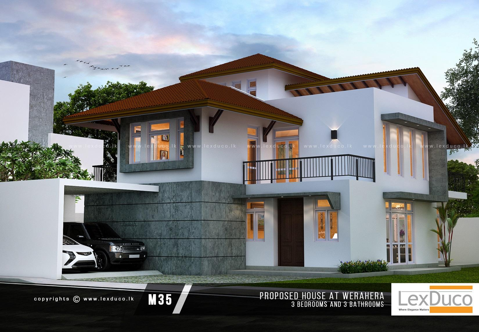 1 House Builders In Sri Lanka 1 In Home Construction
